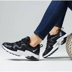 Nike Air Max Graviton NWT